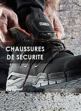 meilleur service fea50 1b454 Vetiroc.fr | L'Expert Vêtement de Travail et Chaussures de ...