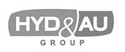 Hyd&Au