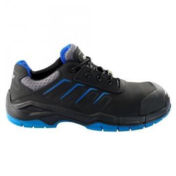 plus récent 60ea1 aa1cb Chaussures de sécurité | Vetements professionnels